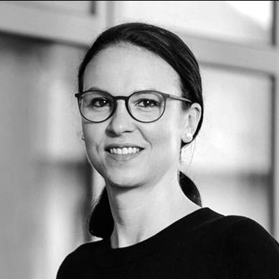 20210506_Christina Weigert