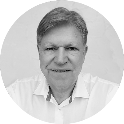 20210622_Klaus Mühleck